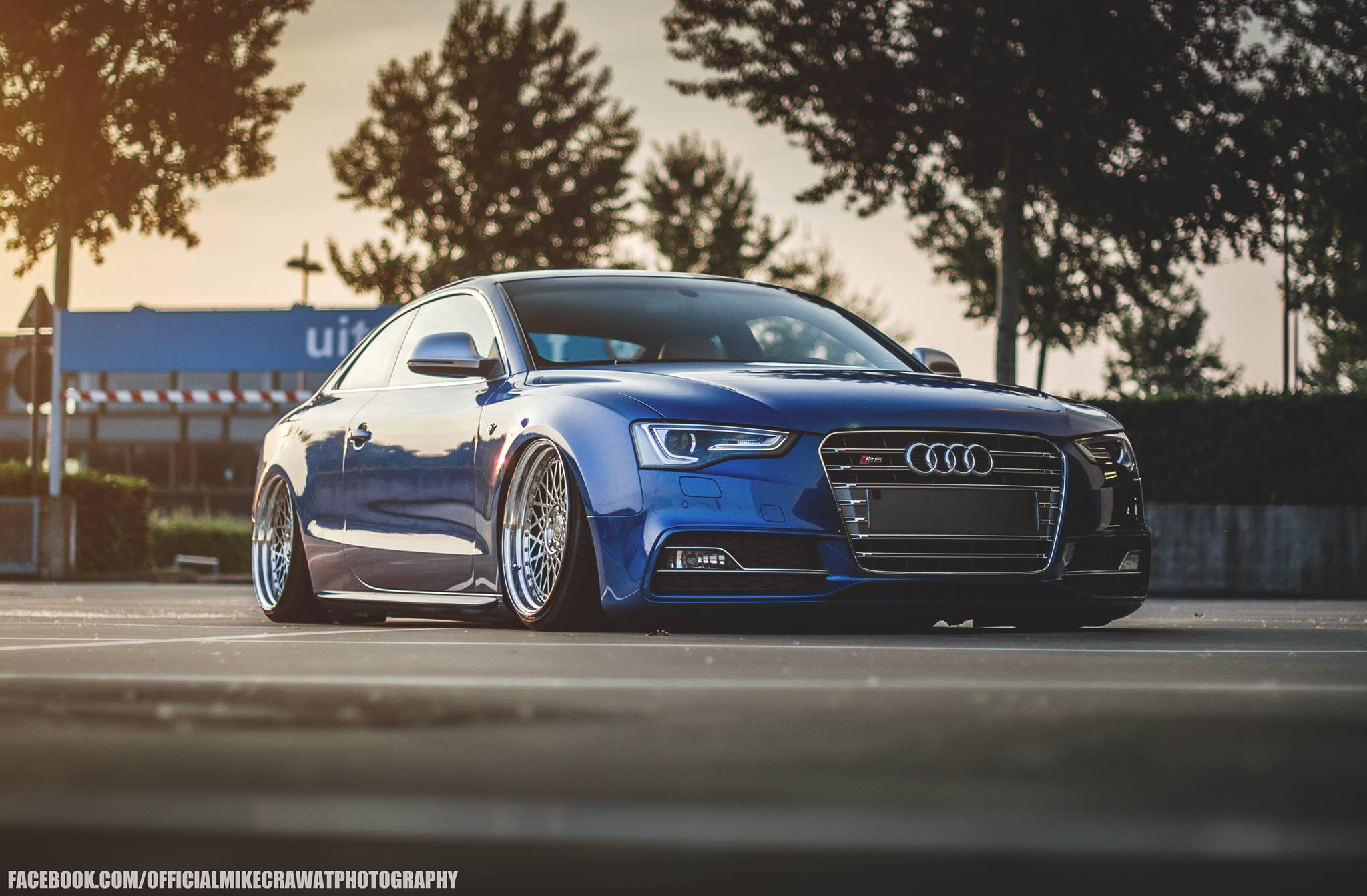Audi Rs3 Wallpaper Hd Damn Girl Stancenation Form Gt Function
