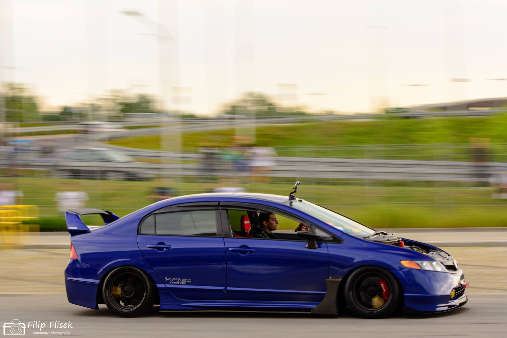 Import Car Wallpapers Diggin This Civic A Lot Stancenation Form Gt Function