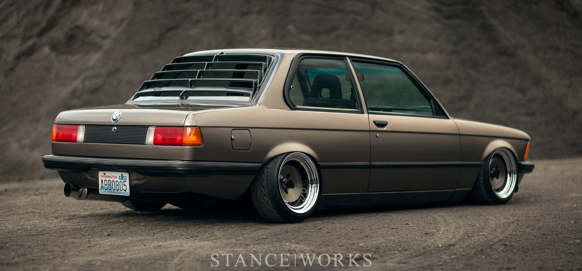 Car Lineup Wallpaper E21 Stanceworks