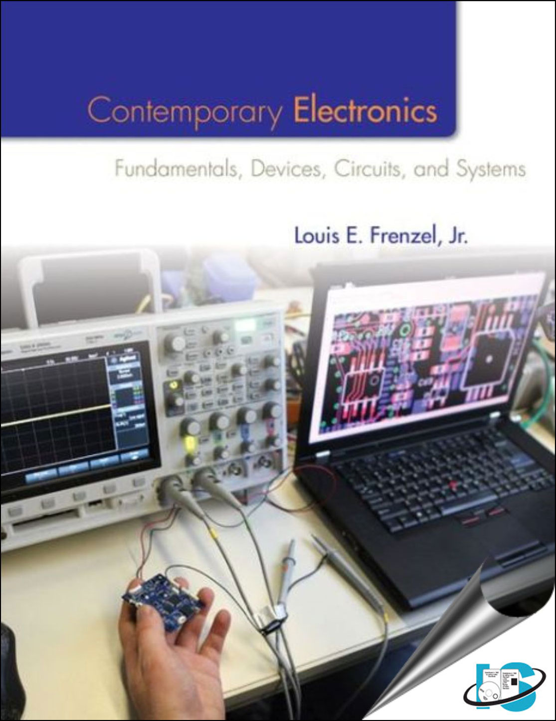 Electronics And Computer Systems Fundamentals Auto Electrical Radio Frequency Circuit Design Repost Avaxhome Contemporary Devices Circuits
