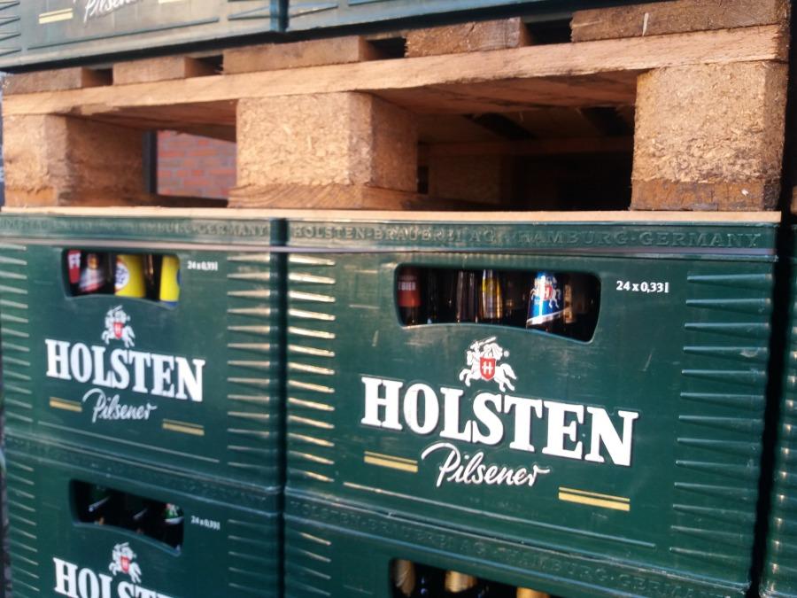 M20160528202239_Standort Hamburg in de Holsten-Brauerei