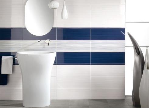 Bathroom Tile Design Ideasclassic To Contemporary