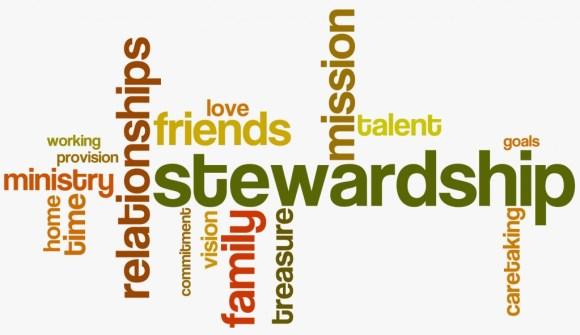 stewardship-1024x591