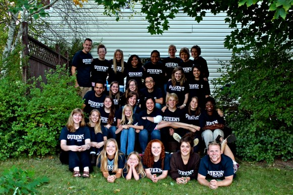 GH_Team_Pic_Sept_2014_for_website_small
