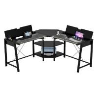 Zline Desks | Desk Design Ideas