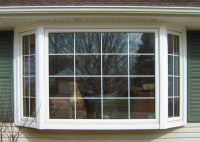Bow & Bay Windows | Custom Window Styles Available
