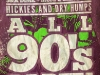 all-90s-party