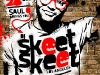 skeet-skeet