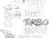 turbo-teen-sketch