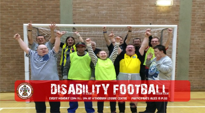 disability-football-image-template