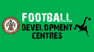 Football Development Centre Image