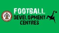 Football Development Centre Returns!