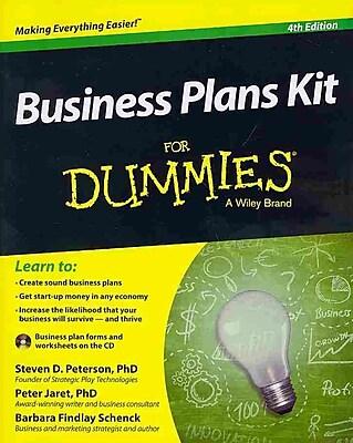 Business Finance Magazines Journals Online