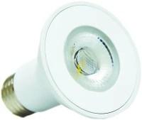 Lighting Science 9 Watt Warm White LED (FG-02421)   Staples