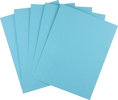 Staplesr Brights 20 Lb Colored Paper Staplesr