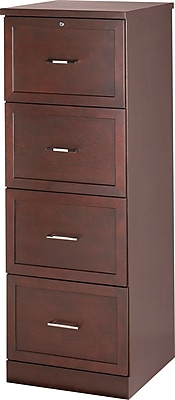 Filing Cabinet Staples. Staples Wood File Cabinet 4 Drawer ...