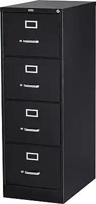 Filing Cabinet Staples. Staples 4 Drawer Legal Size ...