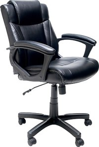 Staples Desk Chair | Chairs Model