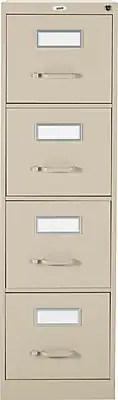 Filing Cabinet Staples   Upcomingcarshq.com