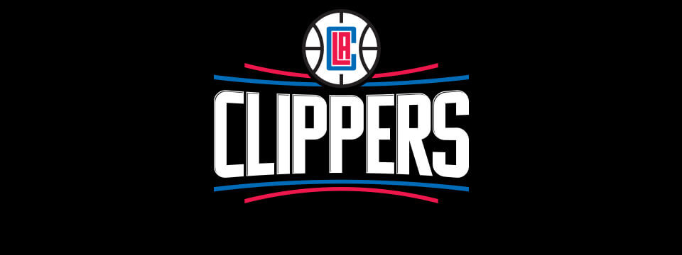 STAPLES Center to Name Media Entrance for LA Clippers Broadcaster