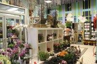 Seaport Boston Flower Shop | Boston Florist | Stapleton ...