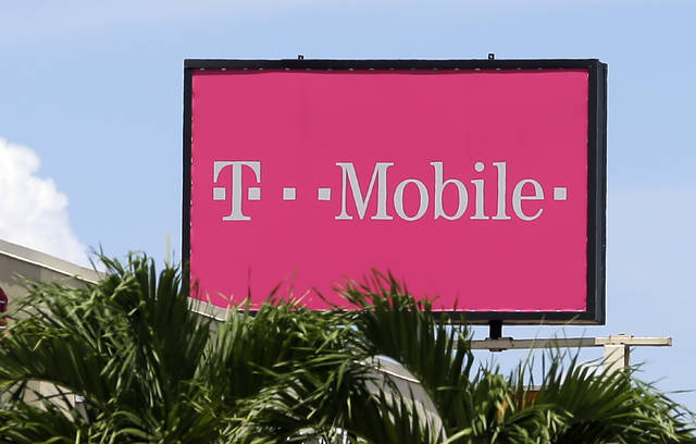 T-Mobile gets rid of robot system for customer service calls - tmobile costumer service