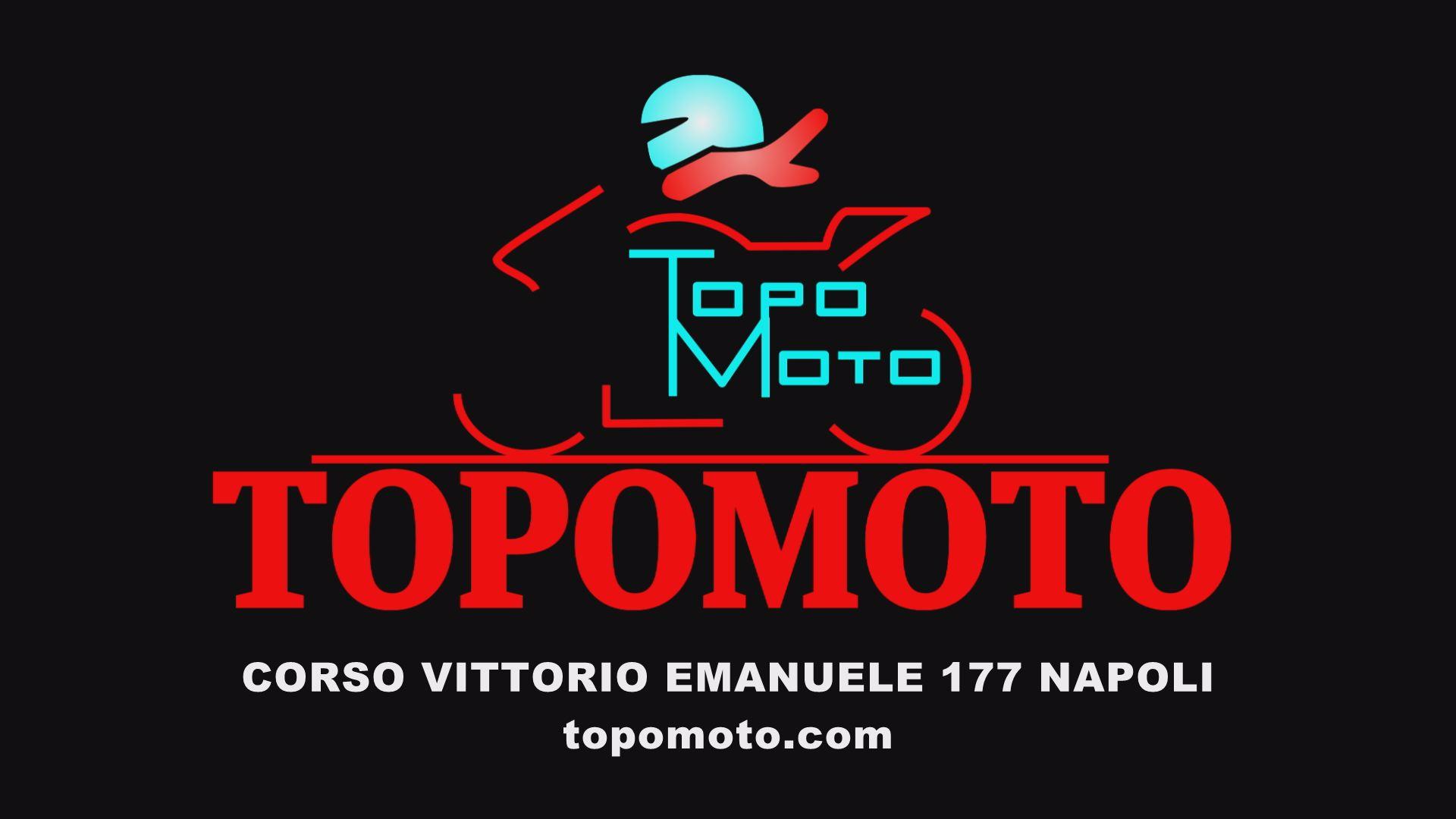 banner Topomoto00000000