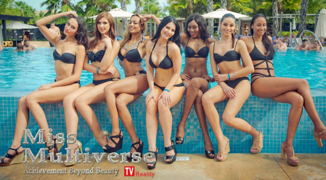 Australian Models Just Got Measured And Weighed In \ - 33 bmi