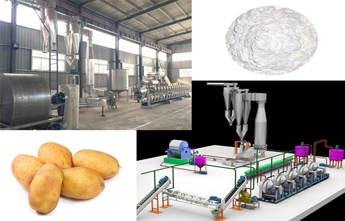 Offer starch manufacturing plant project report,syrup projects and