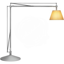 Small Crop Of Modern Floor Lamps