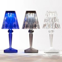 Battery Operated Table Lamps Lighting | Lighting Ideas