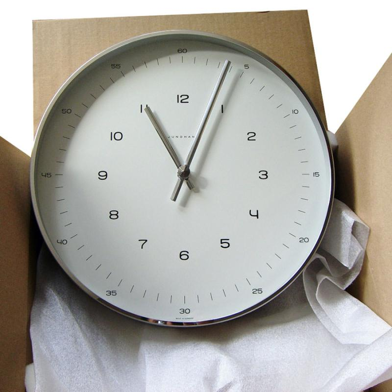 Large Of Wall Clock Numbers