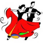 Shall We Dance Tucson