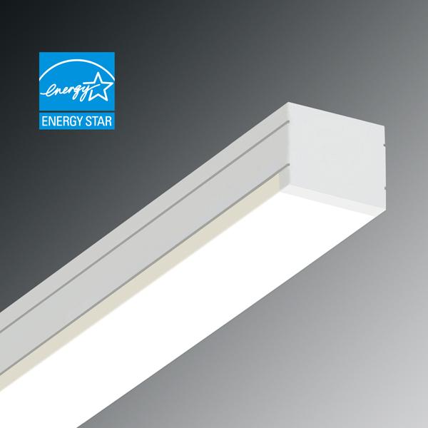 led vanity light bar
