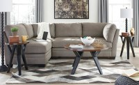 Find the Best Living Room Furniture Deals in Lafayette, IN