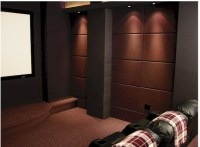 Wall panels? - AVS Forum | Home Theater Discussions And ...