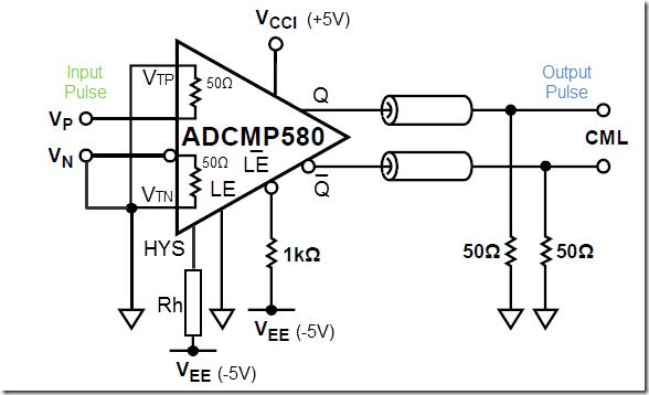 mx321 circuit diagram