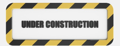 under-construction-sign-2