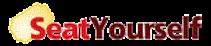 sy-logo-brand-thin