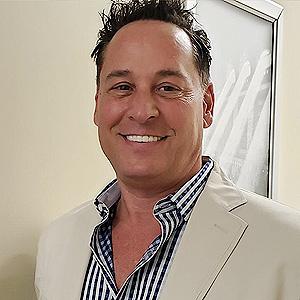 Orlando J. Espinosa