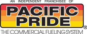 PACPRIDEwTAG_ColorOUTLINE_Franchisee Use