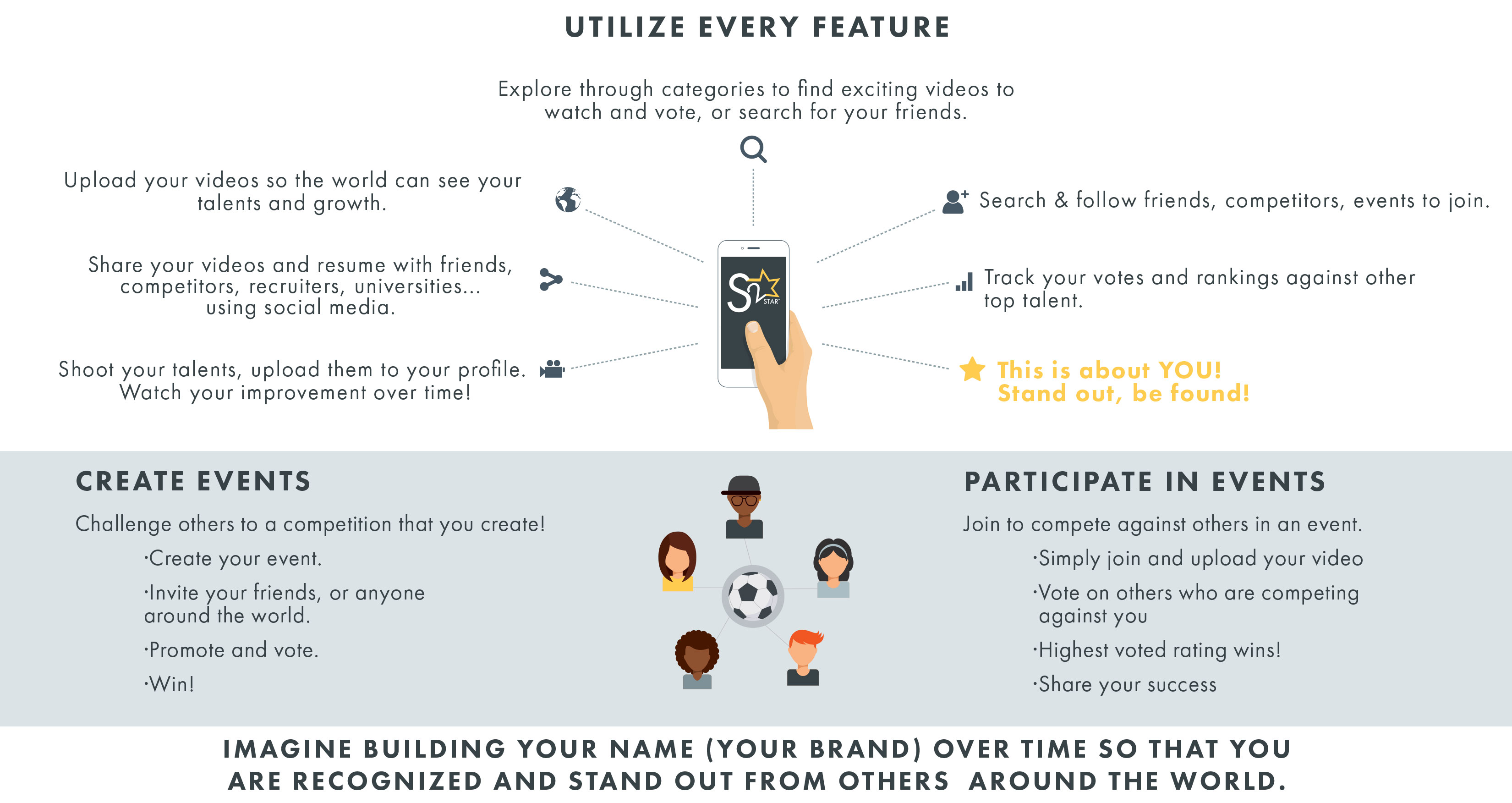 shine resume make your resume better infographics tip 2