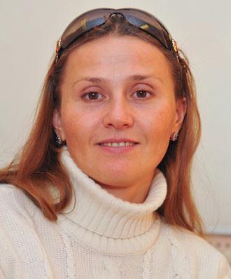 Войтенко
