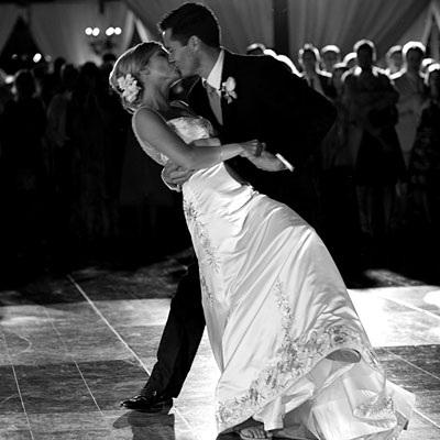 Wedding Reception Music New York City - Star Talent Inc - wedding music for reception