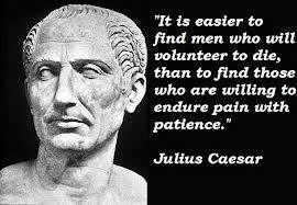 jcaesar