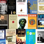 23 Excellent Books You Should Read