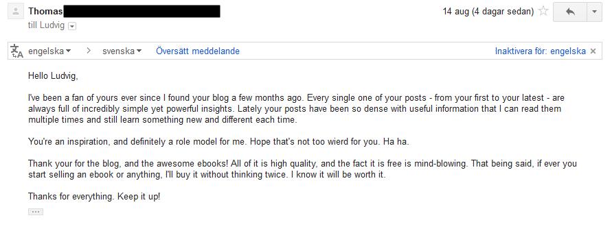 Thomas Quinn email sgm