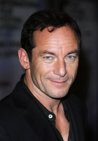 Star Trek Discovery Casting: Jason Isaacs as Captain of USS Discovery