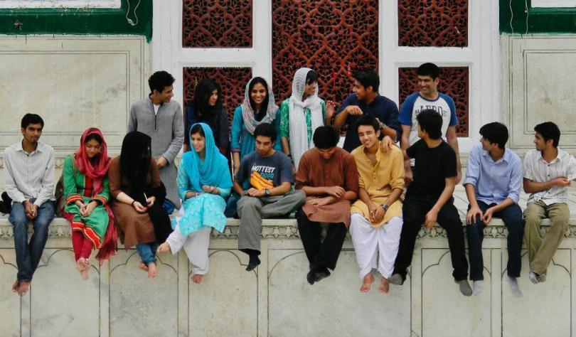 Akhuwat Social Entrepreneurship Fellowship StartupDotPk