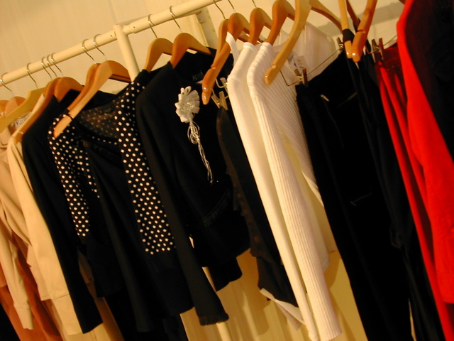 Read The Requirements To Start A Fashion Clothing Store